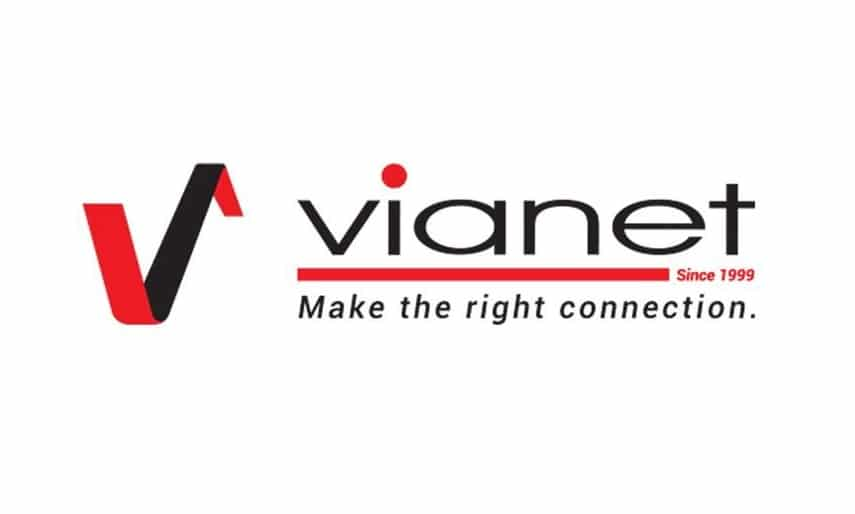 vianet isp in nepal